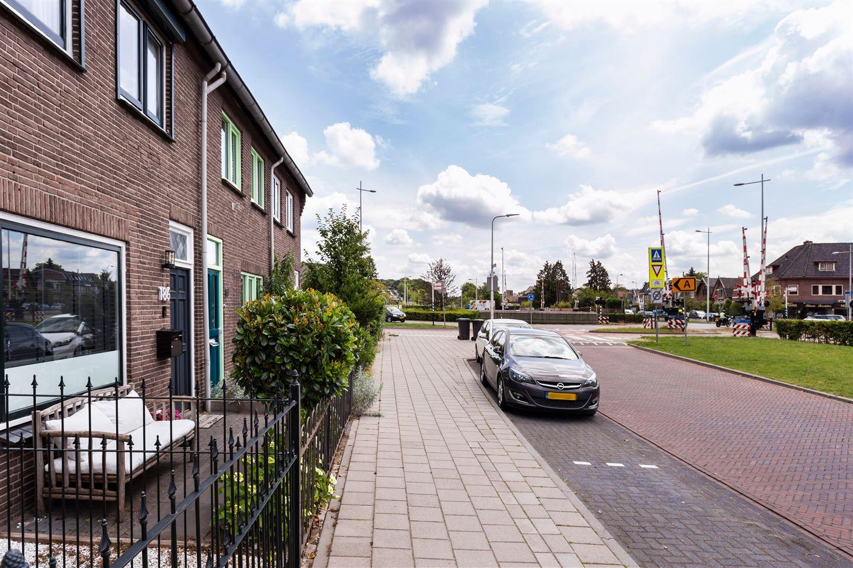 Bekijk foto 4 van Arnhemseweg 186