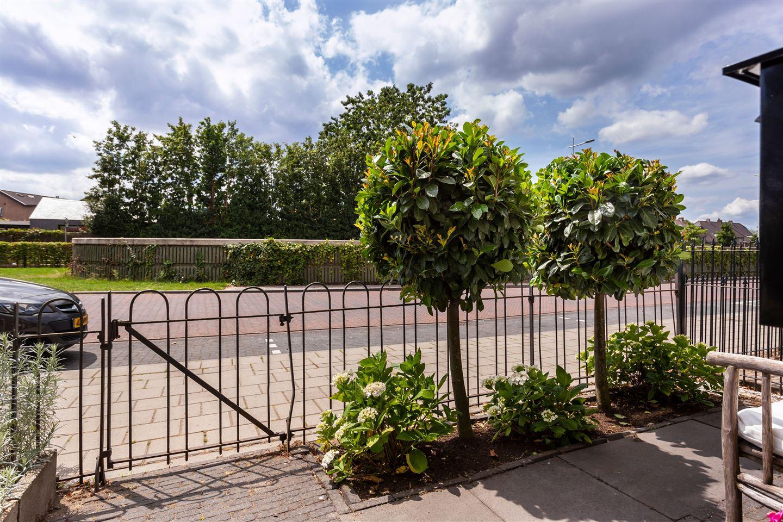 Bekijk foto 5 van Arnhemseweg 186
