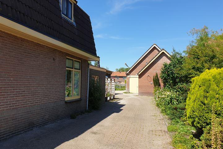 Nieuwe Kerkstraat 56