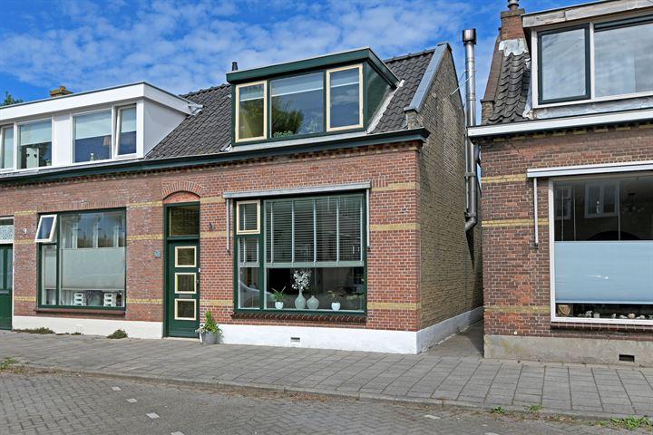 Rijnweg 8