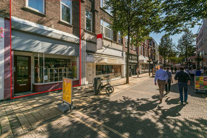 Saroleastraat 78, Heerlen