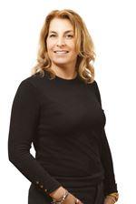 Yvonne Wissink (Secretaresse)