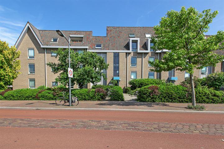 Dorpsstraat 169