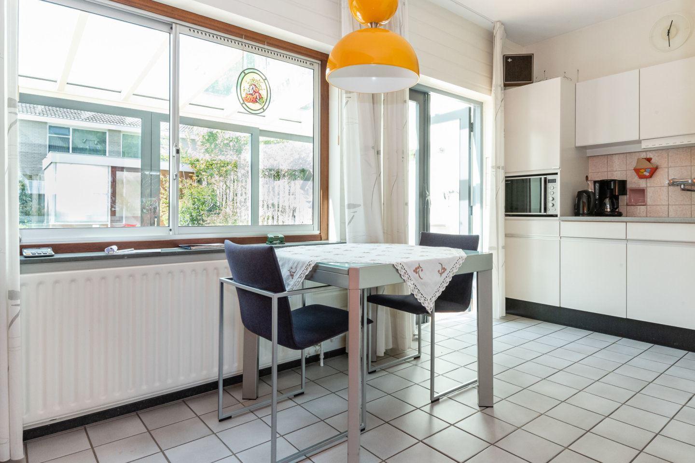 Bekijk foto 4 van Hertogenhof 10