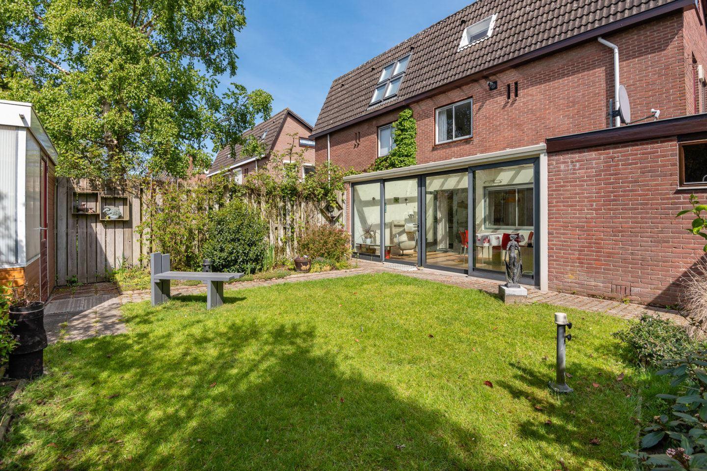 Bekijk foto 2 van Hertogenhof 10