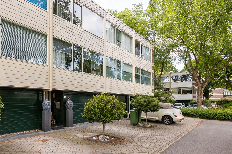 Bekijk foto 1 van Nettelhorst 73