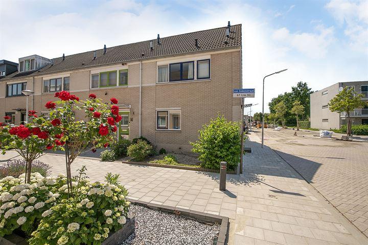 van Eedenstraat 67