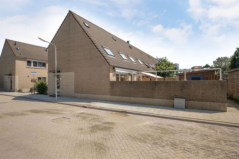 Bekijk foto 3 van van Eedenstraat 67
