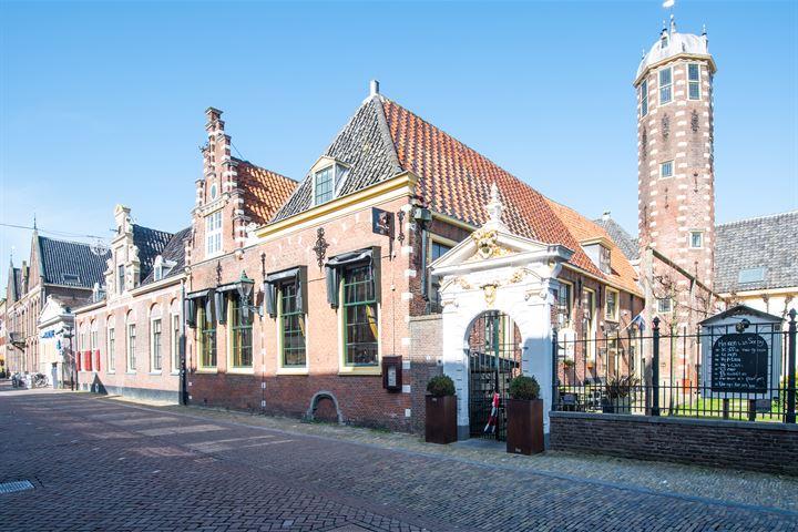 Hof van Sonoy