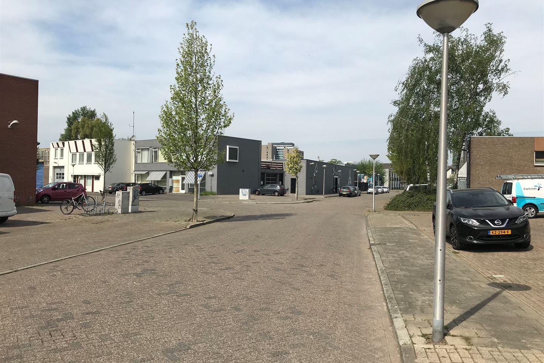 Bekijk foto 2 van Daumierstraat 2