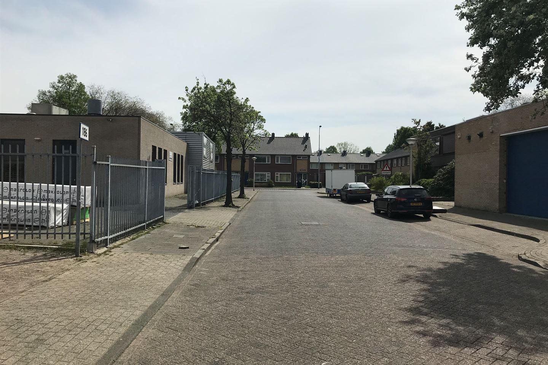 Bekijk foto 3 van Daumierstraat 2