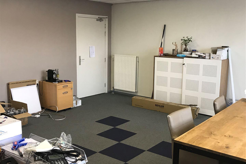 Bekijk foto 5 van Daumierstraat 2