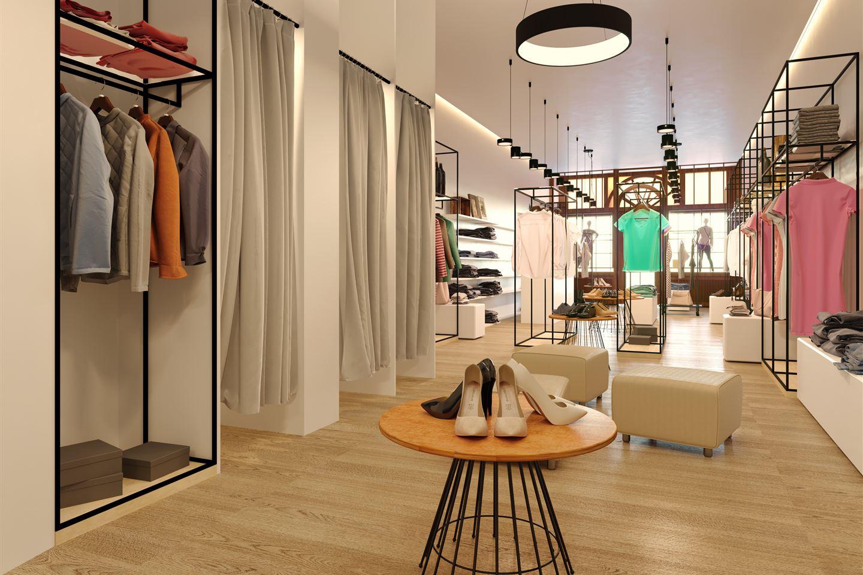 Bekijk foto 3 van Wycker Brugstraat 58