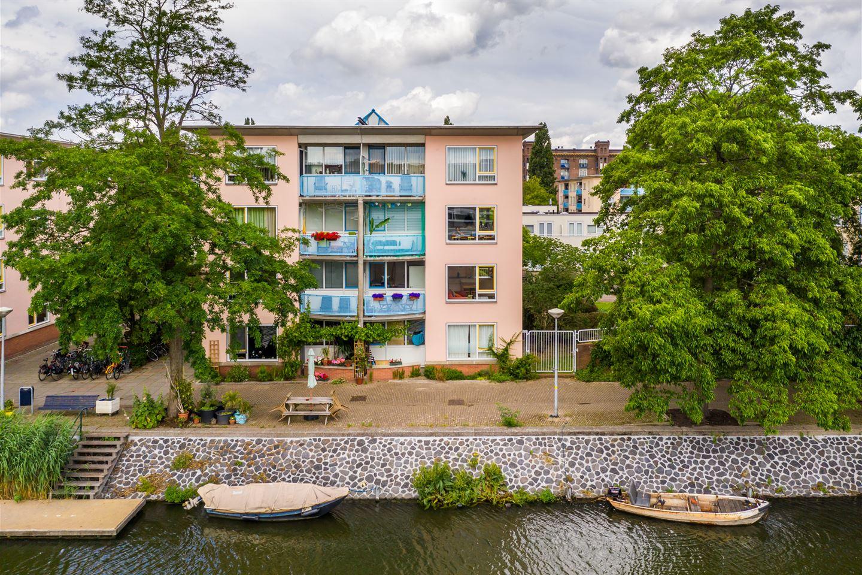 Bekijk foto 1 van Jan Boterenbroodstraat 8