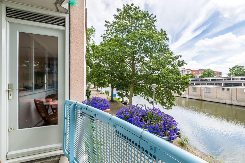 Bekijk foto 5 van Jan Boterenbroodstraat 8