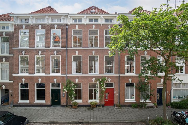 Celebesstraat 42