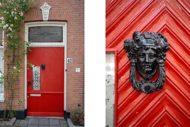 Bekijk foto 3 van Celebesstraat 42