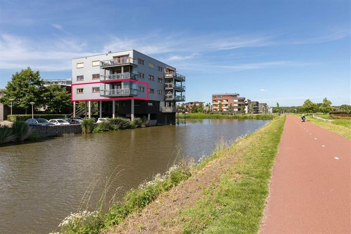 J. Bijhouwersstraat 5