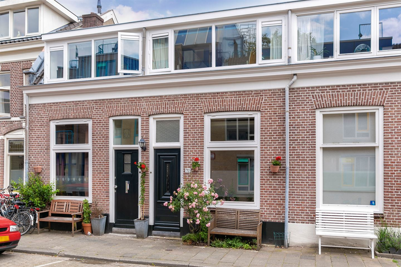 Bekijk foto 1 van Nicolaasweg 32