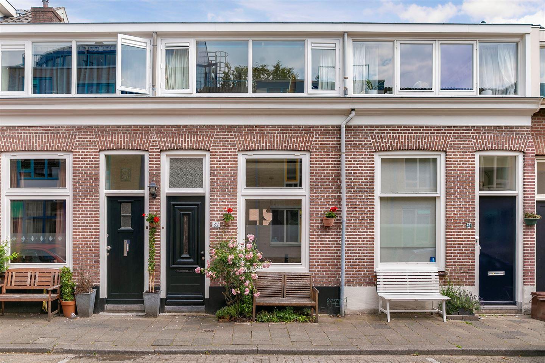 Bekijk foto 2 van Nicolaasweg 32