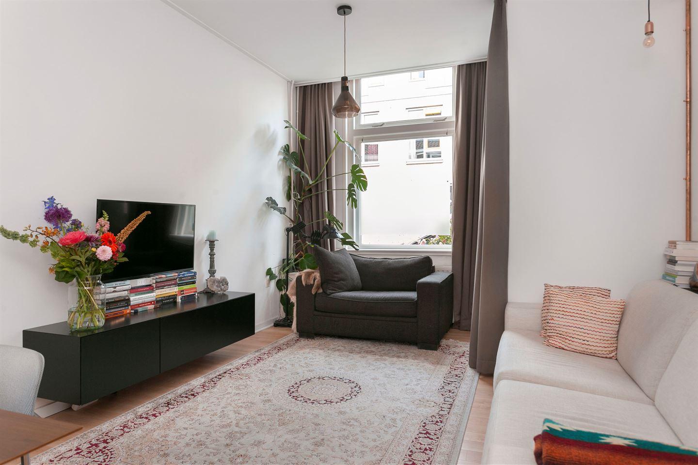 Bekijk foto 5 van Nicolaasweg 32