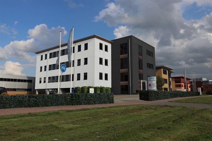 Industrieweg Oost 21 a1