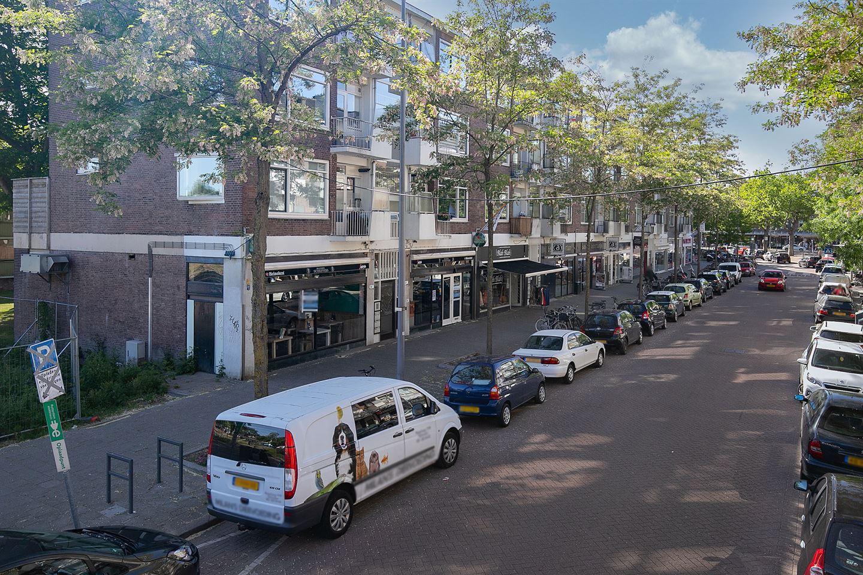Bekijk foto 5 van Peppelweg 58 B