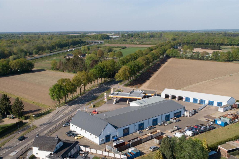 Bekijk foto 3 van Rijksweg Noord 118 -120