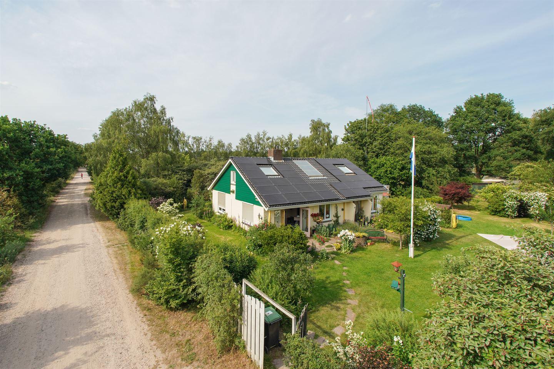 Bekijk foto 2 van Sint Jacobsweg 8