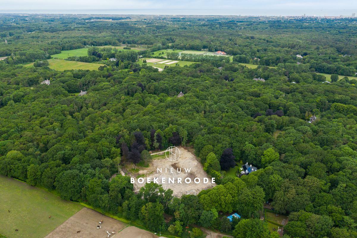 Bekijk foto 1 van Boekenroodeweg 41 C