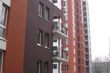 Bekijk foto 2 van Ruusbroeclaan 160
