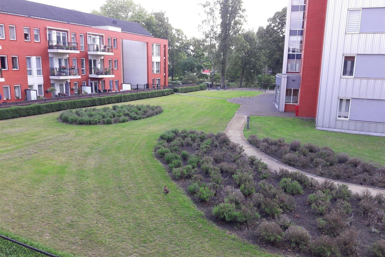 Bekijk foto 3 van Thomas van Kempenstraat 24