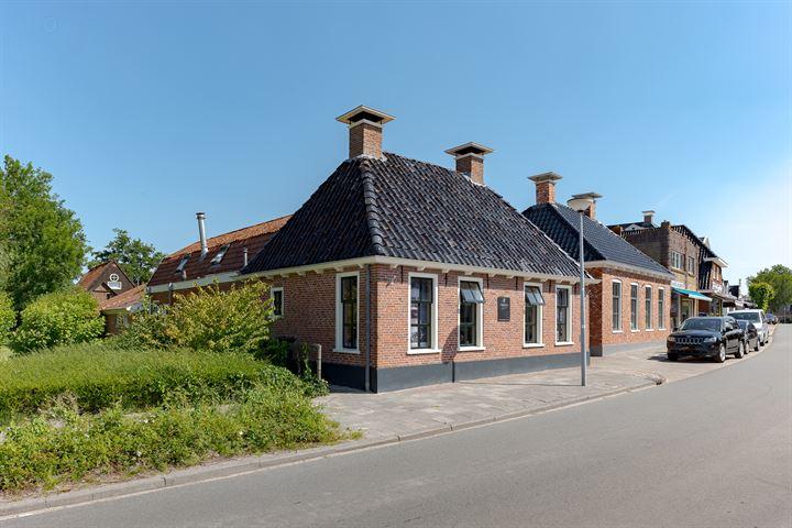 Hoofdstraat 43 41