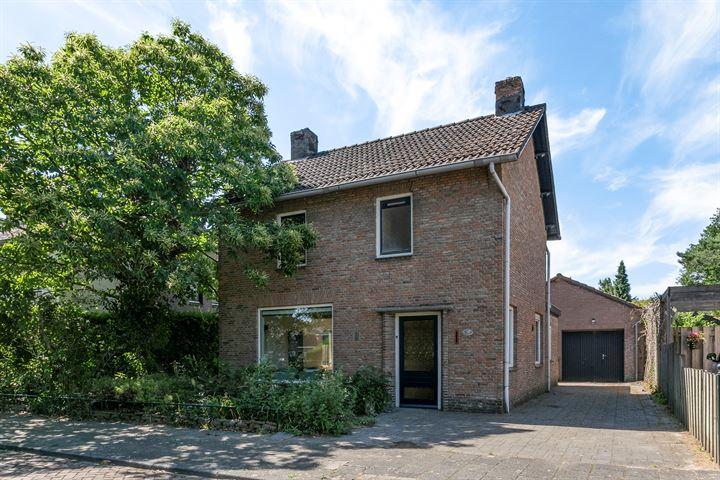 Milla de Kampenstraat 11