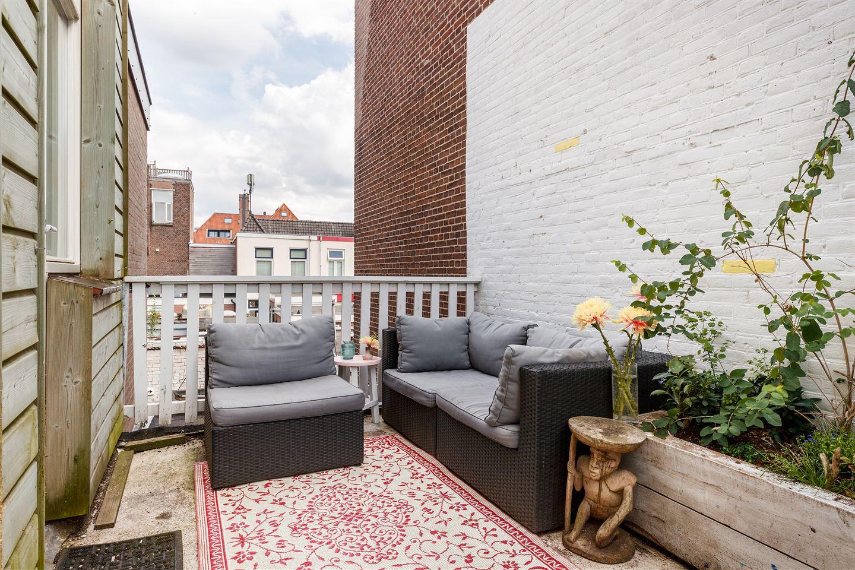 Bekijk foto 4 van Van Limburg Brouwerstraat 19 bis