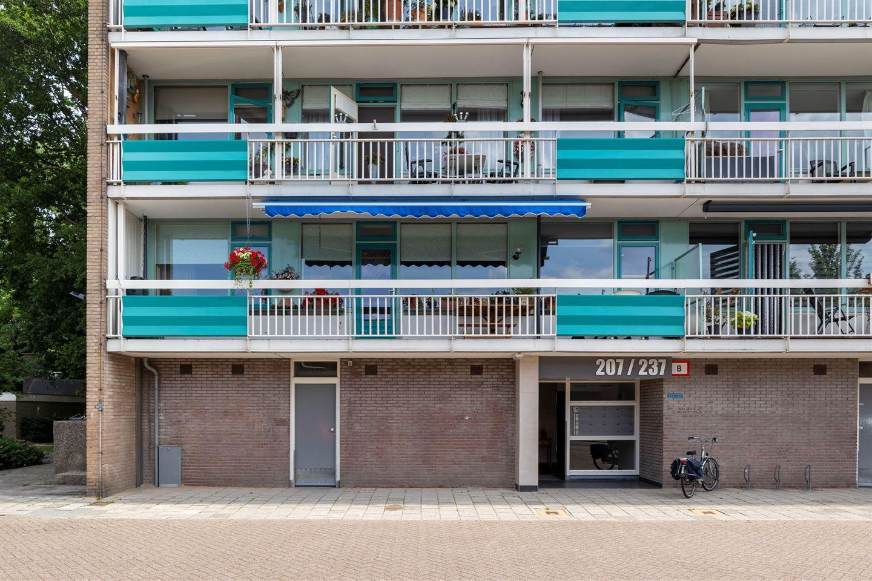 Bekijk foto 2 van Spreeuwenstraat 209