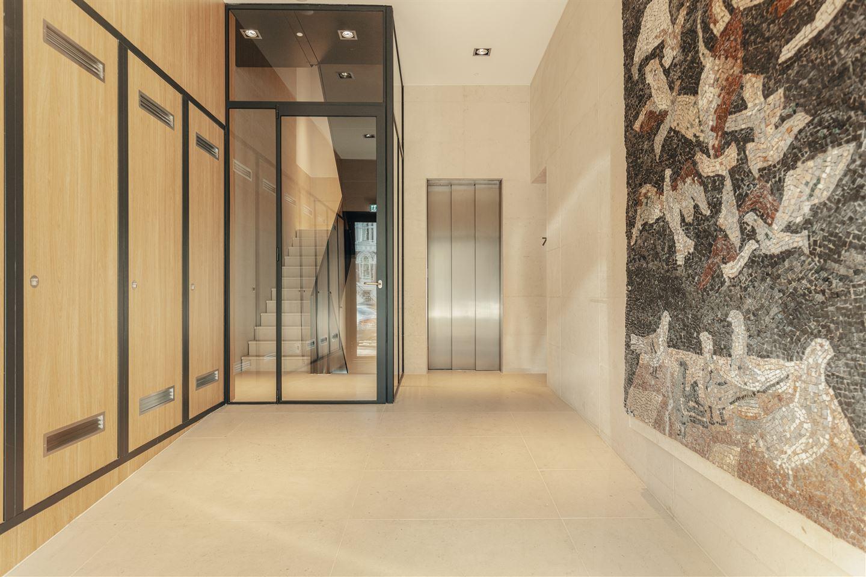 Bekijk foto 2 van Prinsengracht 765