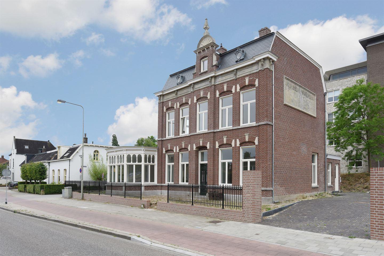 Bekijk foto 2 van Heijenseweg 7