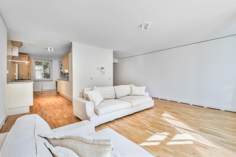 Bekijk foto 2 van Nieuwe Uilenburgerstraat 7 A