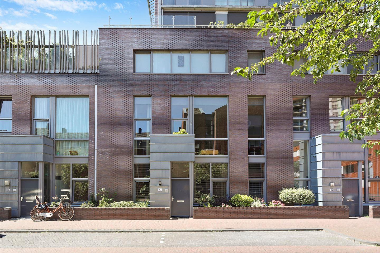 Bekijk foto 1 van Zeeuwsestraat 30