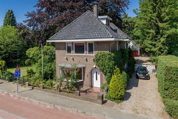 Arnhemseweg 530