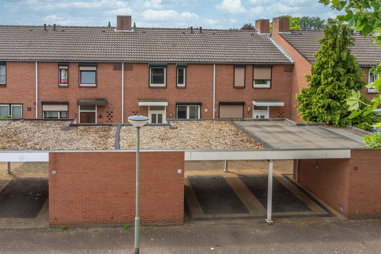 Bekijk foto 1 van Houtstraat 14