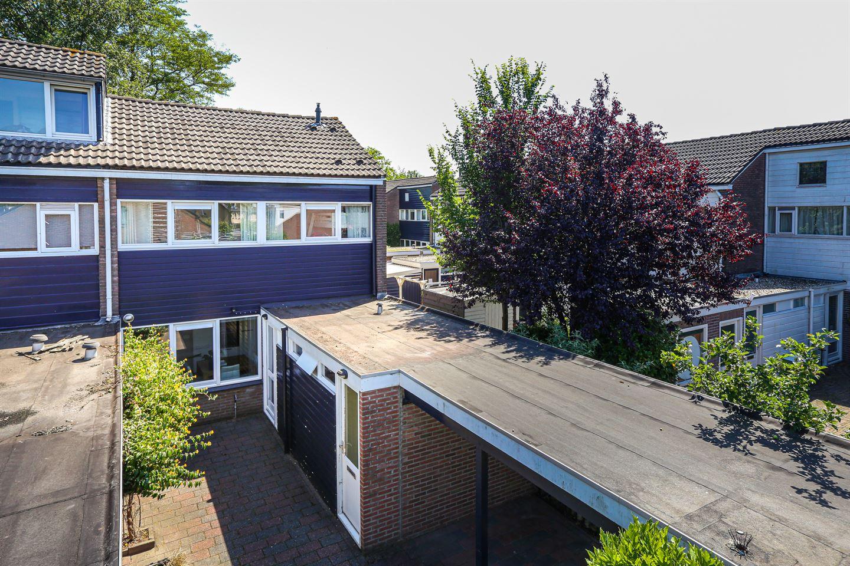 Bekijk foto 1 van Lucas van Leydenstraat 7