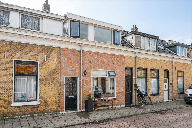 Bekijk foto 1 van Puttershoeksestraat 31