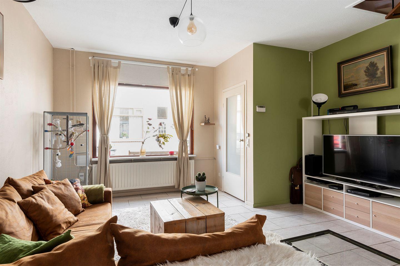 Bekijk foto 5 van Puttershoeksestraat 31