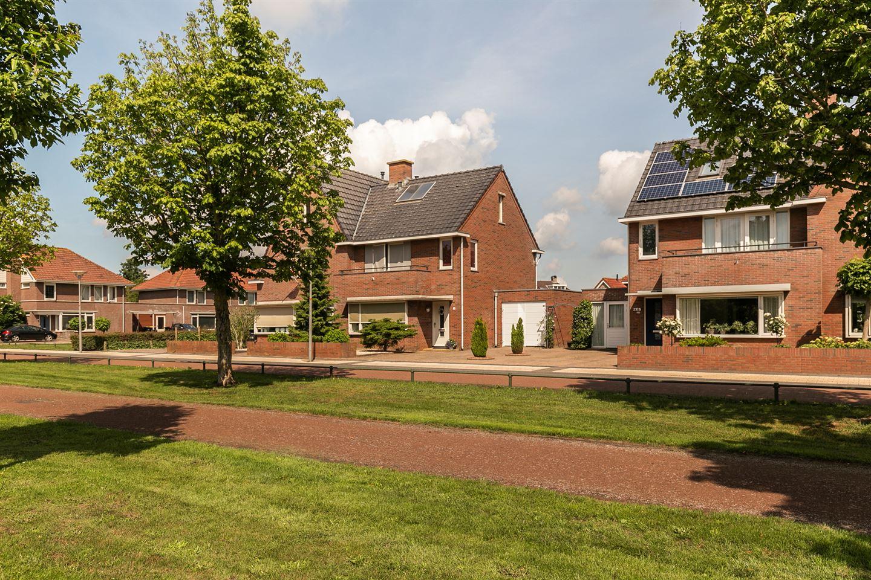 Bekijk foto 3 van Willem Lodewijkhof 6