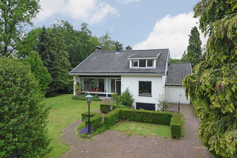 View photo 1 of Vinkenlaan 31