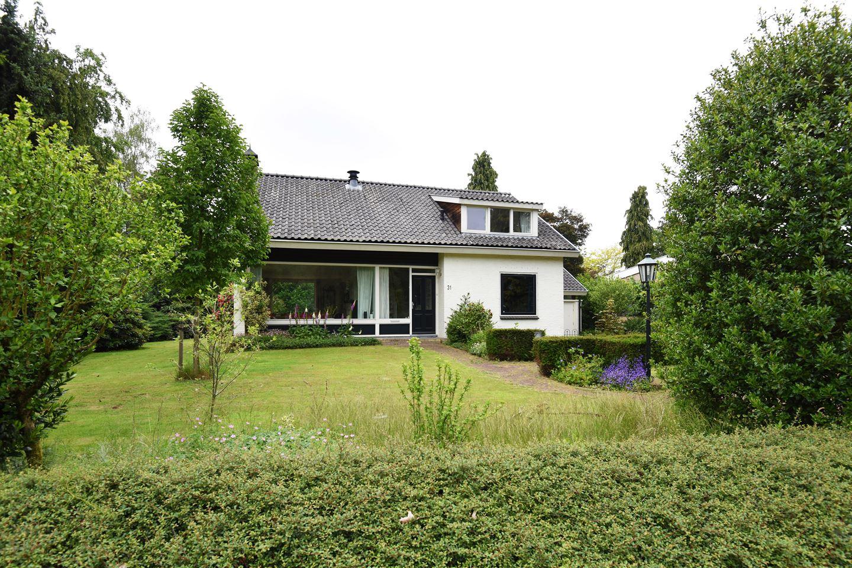 View photo 2 of Vinkenlaan 31