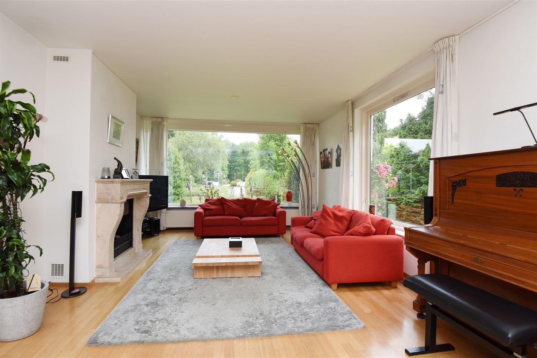 View photo 3 of Vinkenlaan 31