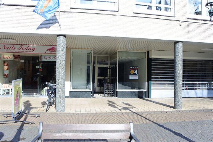 Sint Jorisstraat 23